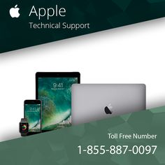 If displays a blank page or quits on your iPhone, iPad, or iPod touch? So call on toll-free Computer Technology, Computer Programming, Apple Genius Bar, Apple Help, Apple Online, Apple Support, Google Glass, Apple Inc, Online Support