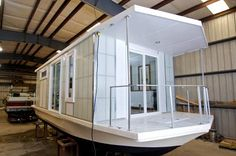 metroship-35-foot-71.jpg (500×331)