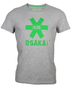 Mens tee Osaka