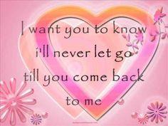 valentine lyrics erik santos