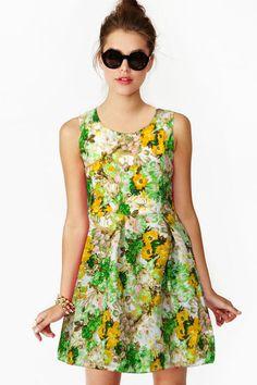 Kurze kleider bei ebay