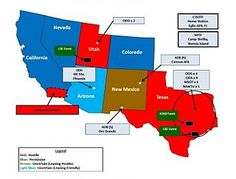 Jade Helm 15 conspiracy theories - Wikipedia, the free encyclopedia