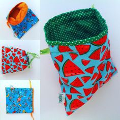 Here there are: portable pouches to be placed inside Niger women's bags. Very convenient for keeping keys, recites, cell phones, coins etc. #pouches #fabricbag #wellorganized