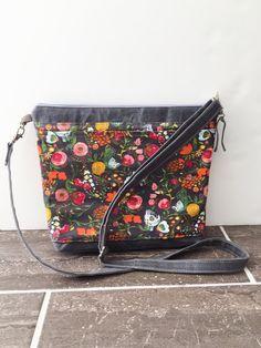 4eaab31aed9e Bags · BirdonaWireBags Grey crossbody bag