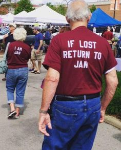 Photos That Will Give You Serious Relationship Goals Warning: This post contains cute AF old people holding hands.Global Warning Global Warning may refer to: Couples Âgés, Vieux Couples, Elderly Couples, Cute Old Couples, Funny Couples, Best Friend Couples, Matching Couple Shirts, Matching Couples, Couple Tshirts