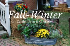 The weather is getting quite nippy and the nights are getting darker. Life is moving a little bit slower, and things are winding down in your summer garden. But perhaps you don't want to give up gardening just yet. Heck the weather is perfect for outdoor enjoyment right? Well you CAN keep growing well into...