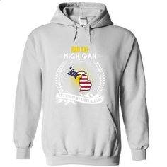 Born in BAD AXE-MICHIGAN V01 - #long hoodie #long sweater. I WANT THIS => https://www.sunfrog.com/States/Born-in-BAD-AXE-MICHIGAN-V01.html?68278