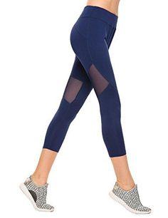 66 meilleures images du tableau Yoga outfit  dea4bbc20d4