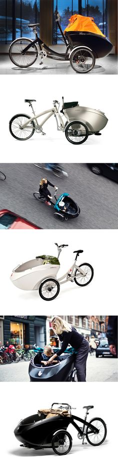 Diseño Vll Medio de Transporte