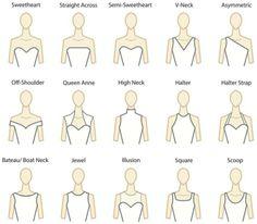 decode-the-wedding-dress-necklines-645725