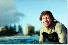 wayne bartholomew Surf Art, Beach Bum, Gold Coast, Oceans, Surfing, Awesome, Life, Inspiration, Biblical Inspiration