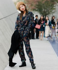 seoul-fashion-week-spring-2016-street-style-batch-1-01