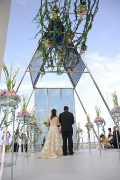 The Mirage Wedding Chapel By Grand Bali Organizer Planner