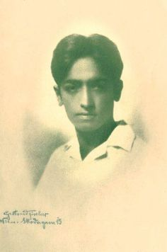 Krishnamurti Jiddu Krishnamurti, Bukowski, Movie Posters, Movies, Authors, 2016 Movies, Film Poster, Films, Popcorn Posters