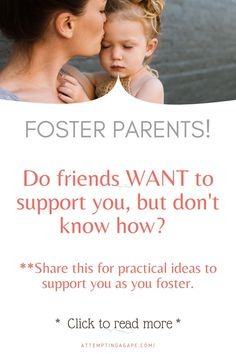 Tips for the friends, family, and community of foster parents, for new placements and when kids leave. Help support your friends and family who foster. #fosterparent #fosterparents #fosterparentsrock #fosterparentsupport #fostercare #fostercareawareness #fostercarer #fostercareadoption #fostercareadventures #fostercareFAQs #fostercarefriday #fostercareofdallas Foster Care Adoption, Foster Parenting, Special Needs, Friends Family, Grief, The Fosters, Parents, Community, Reading