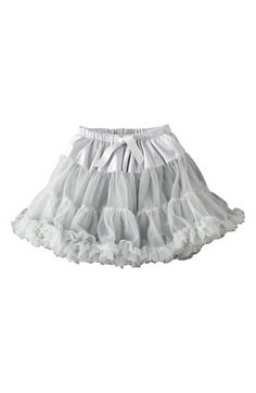 Mini Boden 'Wow' Tutu Skirt (Toddler Girls, Little Girls & Big Girls) | Nordstrom. Not in this color, but I could get into having MB wear an orchid tutu with a navy top. Would make it easy if she ends up being a no-show - every girl needs a tutu.