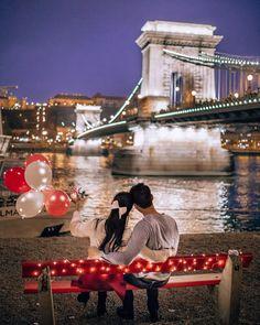 Likes, 144 Comments - Tina Lee Cheap City Breaks, Budapest Travel Guide, Buda Castle, Hungary Travel, Dubai Skyscraper, Romantic Photos, Beautiful Places To Travel, Night Life, Travel Inspiration