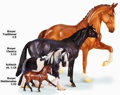 Caballos Clydesdale, Clydesdale Horses, Barrel Racing Saddles, Barrel Racing Horses, Bryer Horses, Horse Facts, Horse Show Clothes, Baby Horses, Horse Stables