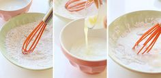 Perfect Blueberry Muffin Mug Cake Recipe