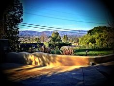 Woodland Hills San Fernando Valley, Woodland Hills, What Is Like, Southern California, Denmark, The Neighbourhood, Country Roads, Adventure, Places