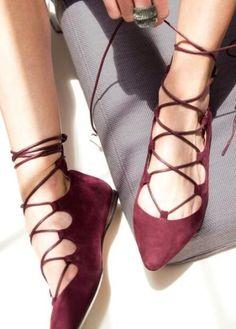 lace-up-sapatilha1