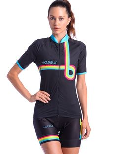 0190f948071 Products · Cycling BibsWomen s Cycling JerseyCycling ...