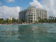 Bay View Grand Residencial Ixtapa | Bay View Grand Cancun Photos Exterior Porto Fino By Pictures