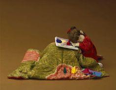 Doll maker revives bygone, simpler, spiritually rich Japan - The Japan Times