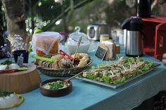 casinhaorganica | Alimentação Ecológica