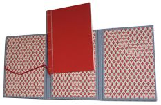 Boxesandbooks.nl   Japans gebonden boeken Handmade, Hand Made, Craft