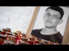 Komu a v čom prekáža Ficova vláda? - YouTube