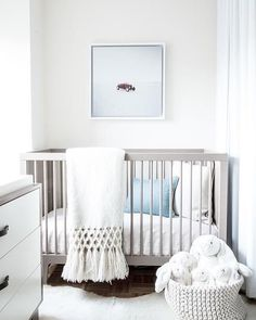 641 Best Small Baby Rooms Images In 2019 Small Baby