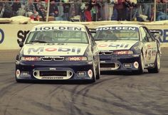 V8 Supercars, Rally, Touring, Race Cars, Super Cars, Racing, Trucks, Bike, Vehicles
