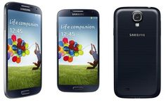 Now a number of Samsung GALAXY S4 Reviews and Hands-On have appeared, here you can find the Samsung GALAXY S4 hands-on videos, so watch!