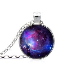 Pretty Bewitching is pleased to announce the launch of three new collections! This necklace, The Night Sky, is part of our Cosmos Collection  www.prettybewitching.com  #fashionblogger #fashionjewelry #fashionistastyle #fashionista #jewellery #jewelry #necklace #pretty #bewitching #prettybewitching #unique #worldwideshipping #canada #us #uk #unitedstatesofamerica #unitedstates #unitedkingdom #australia #science #scientist #cosmos #planets #stars #universe #astronomy #astronomer #kilanova