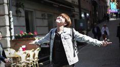 J-Hope ❤ #BTS #방탄소년단 Bon Voyage Memory Film (Photo Essay).