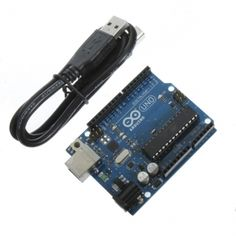 PORTA USB A RS232 TTL PL2303HX Converter Modulo Arduino Raspberry Pi ATmega UK