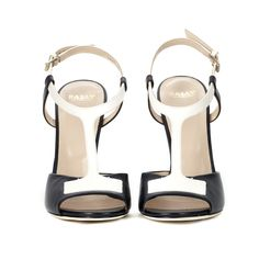 Bally Mary Jane Shoes, Ava, Footwear, Pairs, Women's Fashion, Style Inspiration, Detail, Sandals, My Style