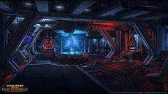 ca_sith_ship01_interior.jpg