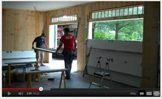 Fimbel Garage Door Repair 24 Hours a Day #awnings, #garage #door, #overhead #door, #garage #doors, #garage #door #nashua #nh, #garage #door #merrimack #nh, #garage #door #company #nh, #door #opener, #garage #door #repair, #the #garage #door #experts # #, #installation, #insulated, #fiberglass, #retractable #awnings #nh, #fimbel #door, #fimbel, #fimbel #garage #doors, #nashua, #merrimack, #hudson, #manchester, #concord, #epping, #exeter, #hampton, #seacoast, #nh, #nh…