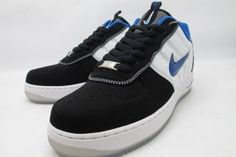 "7a29cfd289841f Nike Air Force 1 Low CMFT ""Penny"" Nike Shoes Air Force"