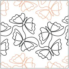 Machine Quilting Templates for Beginners - Bing Afbeeldingen Quilting Stencils, Quilting Templates, Longarm Quilting, Free Motion Quilting, Quilting Projects, Quilting Ideas, Machine Quilting Patterns, Quilt Patterns, Embroidery Patterns