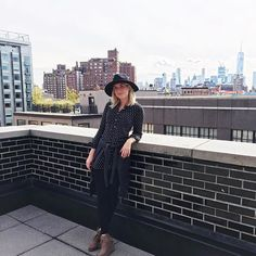 Jessica takes on NYC at Bumble and Bumble University- Get it Jess!  #education learn #grow #hustle #hair