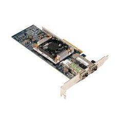 Dell Broadcom 57810 Dual Port 10 Gb DA/Sfp+ Converged Network Adapter, As Shown Dell Store, Thing 1, Prezzo, Hyderabad, Chennai, Black Friday, Skinny, Ebay, Note
