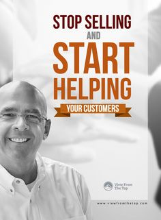7 RELATIONSHIP TIPS FOR A SUCCESSFUL BUSINESS & A SIGNIFICANT LIFE  Building genuine relationships is the key to business growth. Aaron Walker shares 7 practical relationship tips from his 38+ years of experience. Implementing these action steps will not only help you build a successful business but also a significant life.  Tip 2 - Stop selling and start helping your customers  To read the other tips, visit: [Click on Image]  #vftcoach #success #business