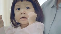 CUTE SARANG! POWER!!!