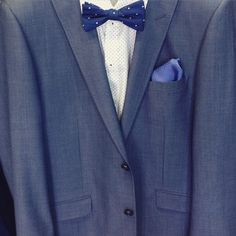 Wedding season is upon us. Shop this look at #pitstopmenswear  by pitstop_menswear