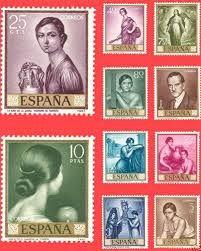 pinturas julio romero de torres Academy Of Sciences, How To Speak Spanish, Impressionism, Ephemera, Literature, Frame, Painting, Portraits, Paintings