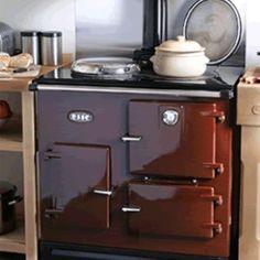 Superb 12 Best Kitchenettes Images On Pinterest | Wood Burning Stoves, Wood Stoves  And Architecture