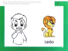 LIBRAS: Educandos Surdos: Sinais dos Animais Scooby Doo, Snoopy, Comics, Fictional Characters, Special Needs Teaching, Special Education, Sign Language, Autism, Comic Book